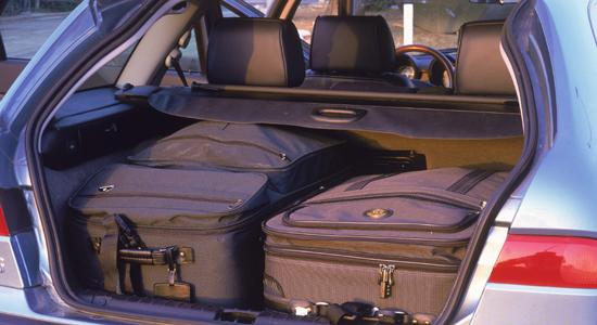 bagagem2