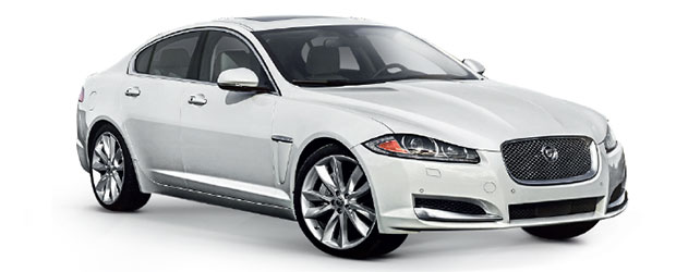 XF Luxury