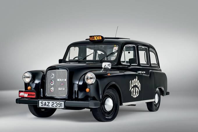 5681bc9482bee174ca23b354qr-676-classicos-taxi-01-tif.jpeg