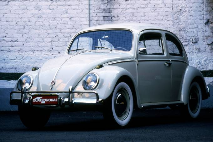 568ae3770e216336d7227c55fusca-1200-da-volkswagen-modelo-1961-fabricado-no-brasil-pertencente-a-colecionador-particular.jpeg