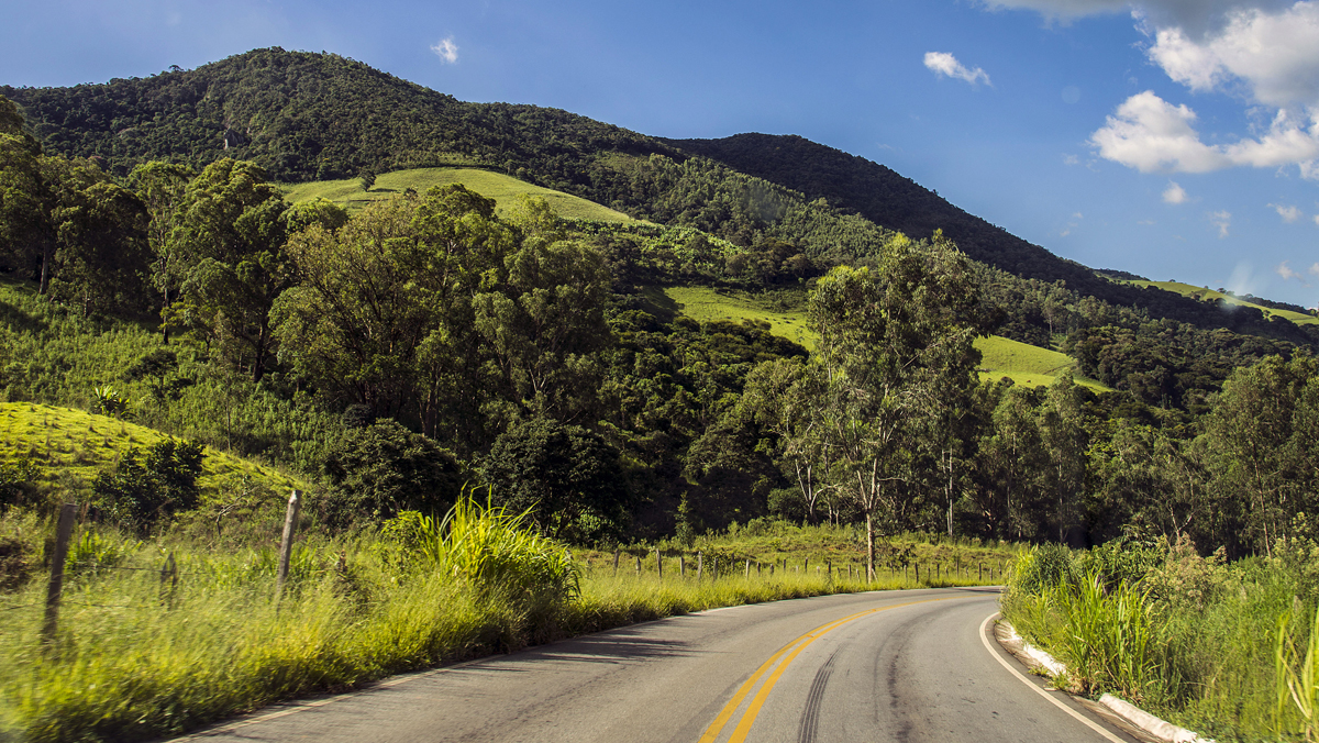 Estrada Real_Rubens Chaves_pulsar imagens