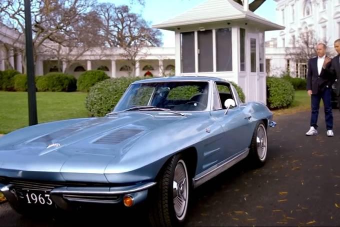 568bf7ea82bee174ca3f6a8dcorvette.jpeg