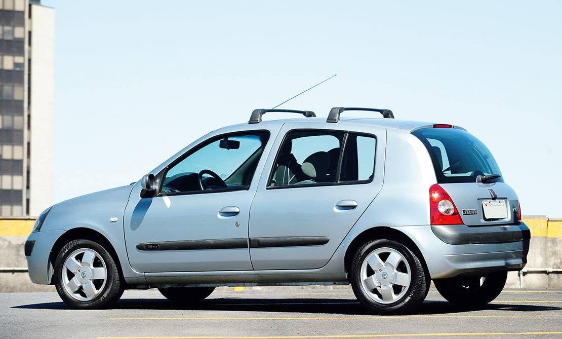 Dicas para fotografar seu carro