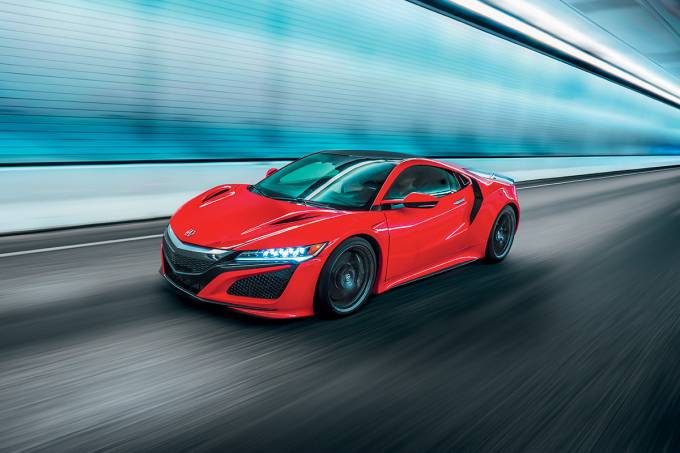 569d0f250e21630a3e0eeda2next_generation_acura_nsx_in_final_testing.jpeg