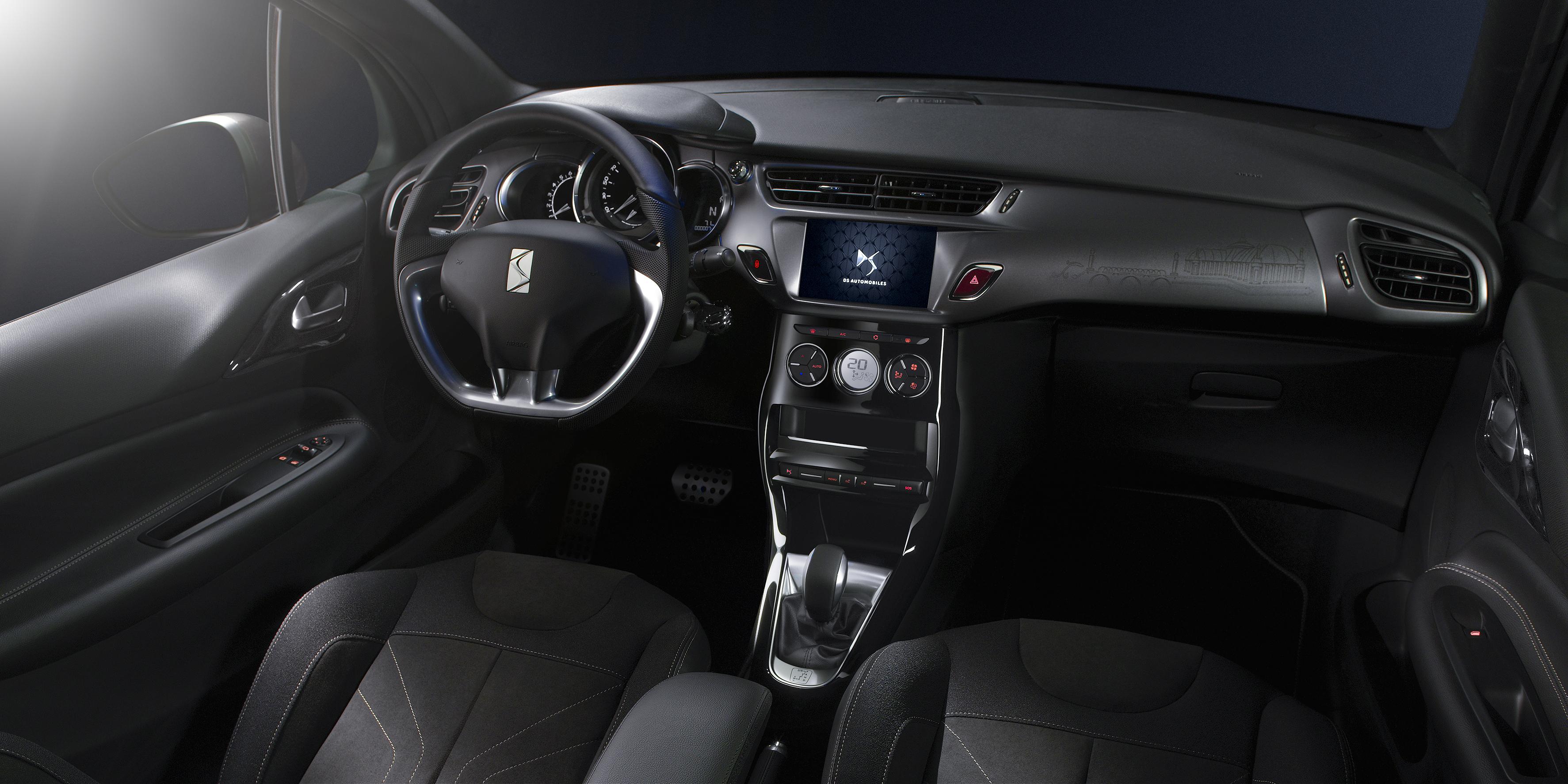 ds-3-interior