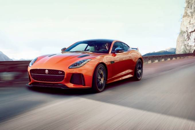 56a26a060e21630a3e0fb525jaguar-f-type-svr.jpeg