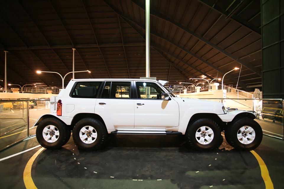 emirates_auto_museum-13