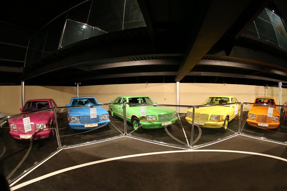 emirates_auto_museum-51