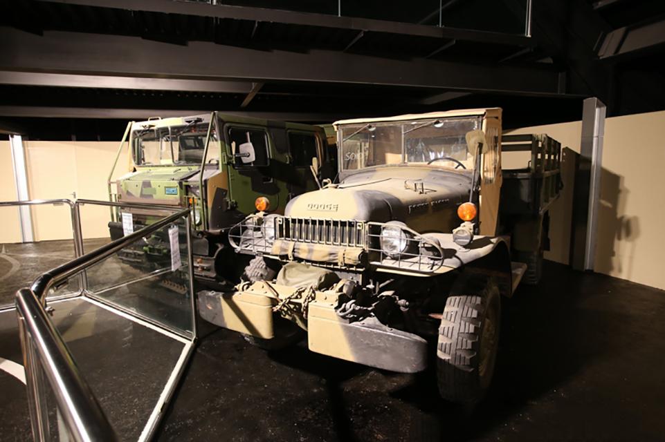 emirates_auto_museum-53