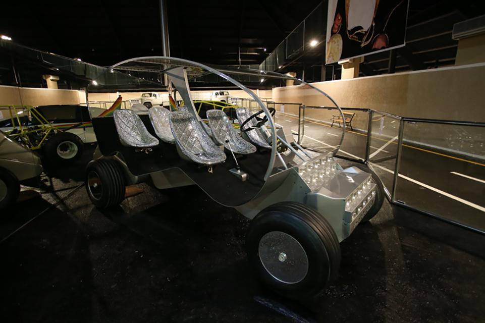 emirates_auto_museum-54