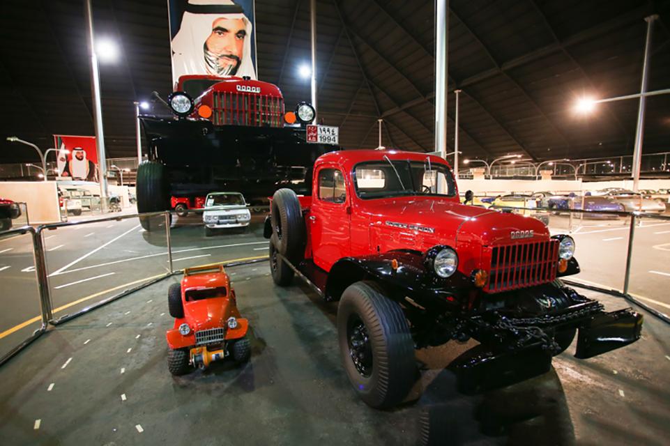 emirates_auto_museum-1