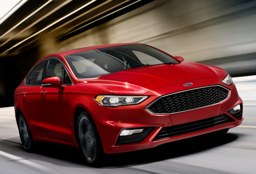 ford-fusion-sport
