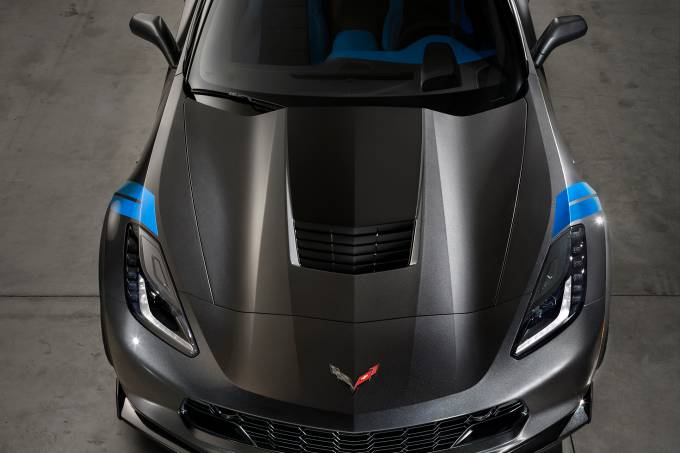 56d759090e21630a3e1506fechevrolet-corvette-grand-sport-2.jpeg