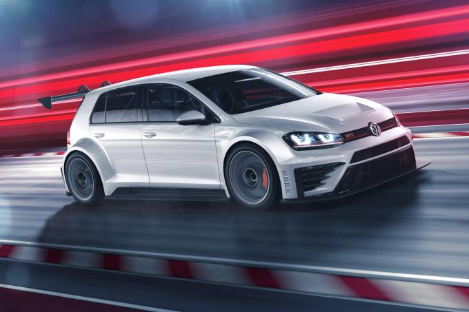 56dee43e82bee10ed505f904golf-gti-tcr-2.jpeg