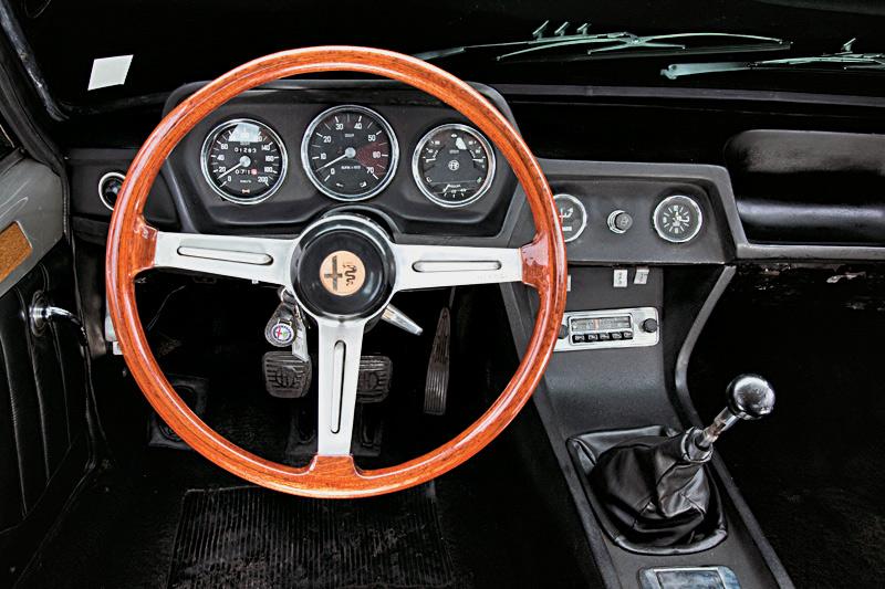 Fúria GT