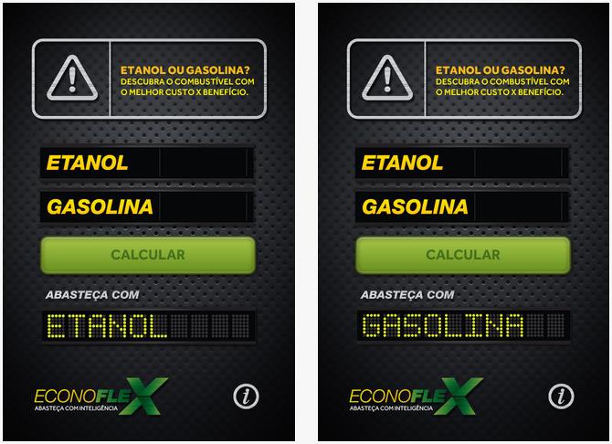 App Econoflex