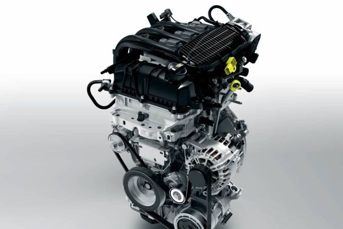 56fc24e782bee10ed50943b1motor_01.jpeg