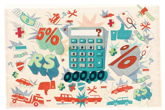 Arte Seguros – calculadora – rastreador