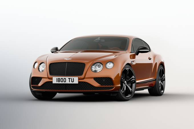 5702b4020e21630a3e19e509bentley-continental-gt-speed-black-edition.jpeg