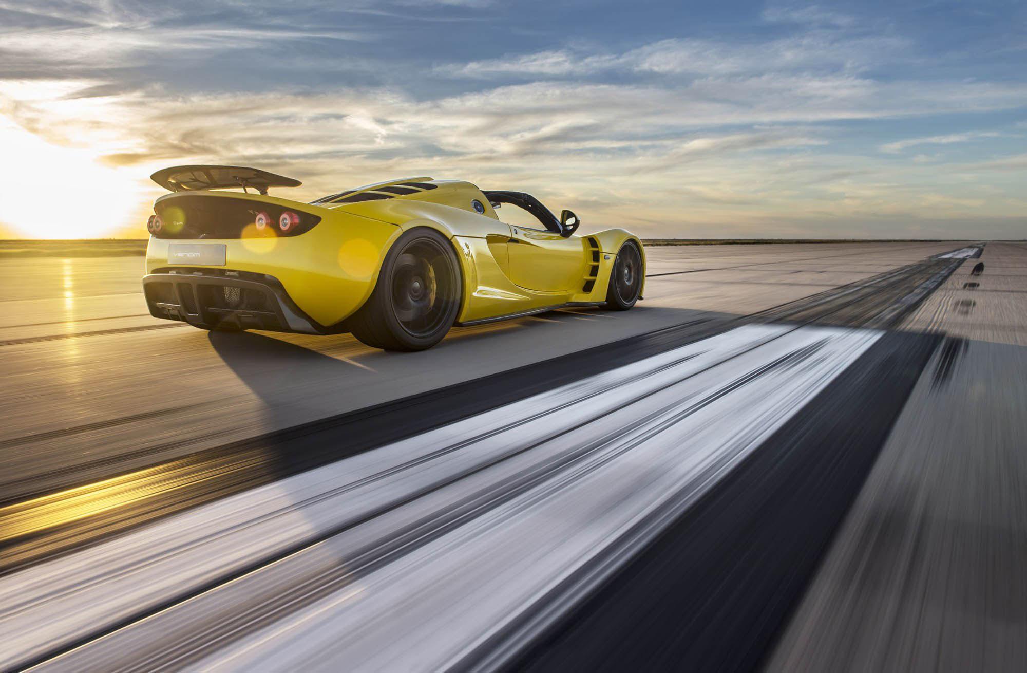 venomgt-convertible-world-record-04-1