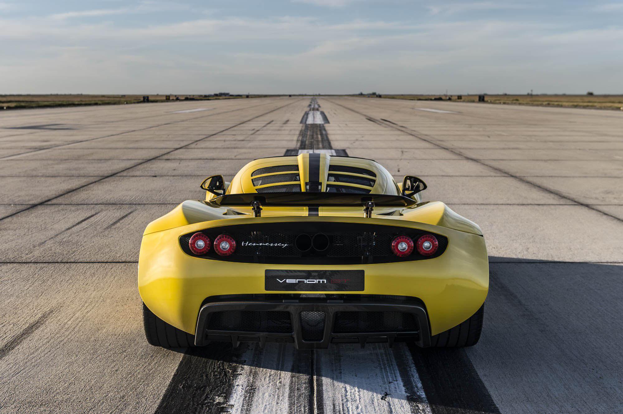 venomgt-convertible-world-record-09-1