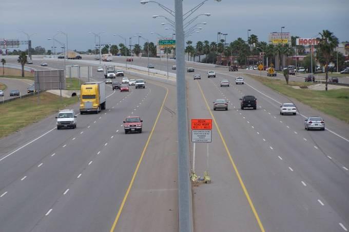 570fd6a882bee1142b00cdc1us_highway_83_in_mcallen-_texas.jpeg