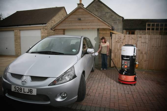 571e5ff80e216345750051d8fuel-price-hike-causes-demand-domestic-biodiesel-r93sdnz9mfnx.jpeg