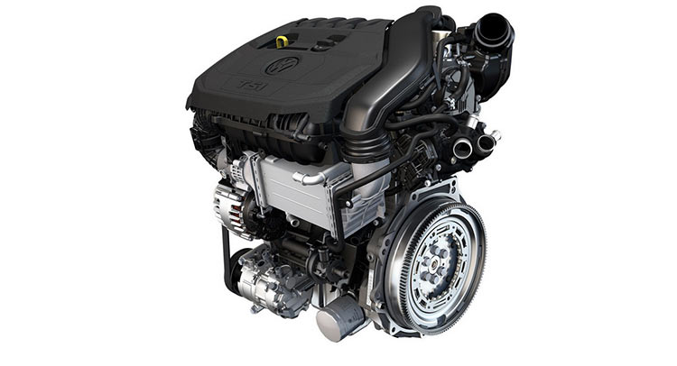 motor-1-5-tsi