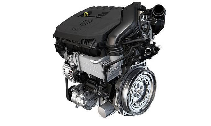 57225f010e2163457500d70fmotor-1-5-tsi.jpeg