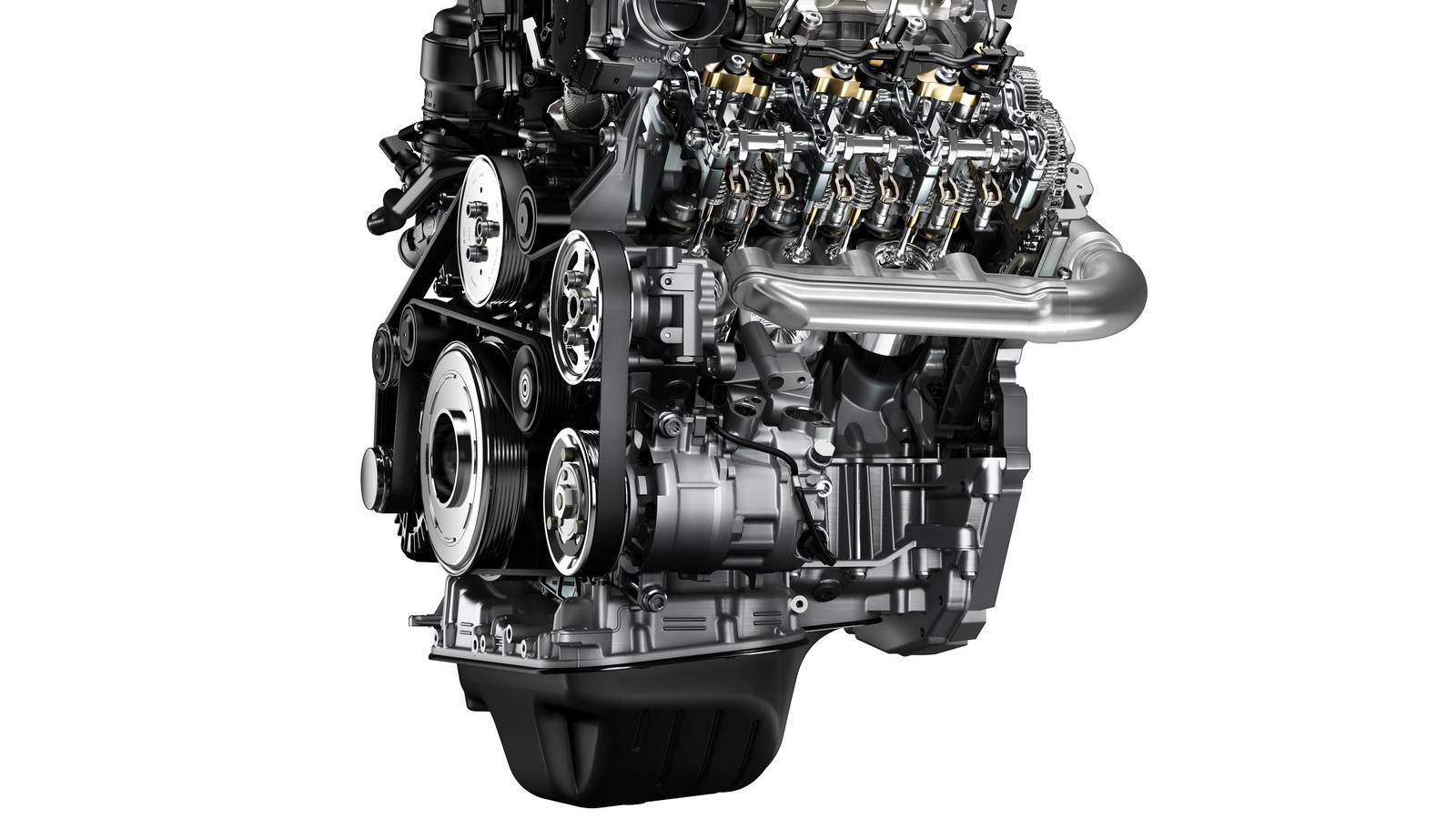 VW Amarok 2017 (4)