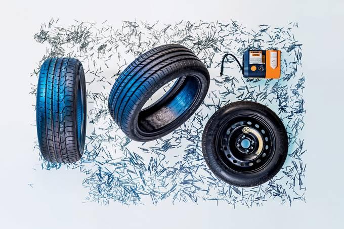 572d01da0e2163457501b8f1qr-674-tipos-de-pneus-01-tif.jpeg