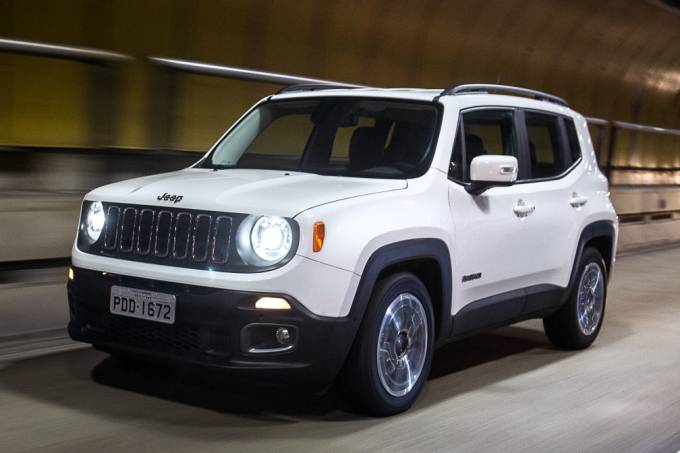 573655570e21634575033e72jeep-renegade.jpeg