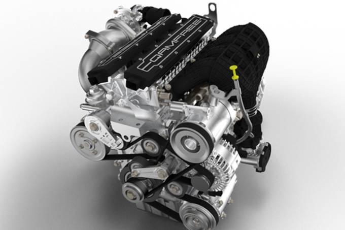 573dd4f40e216345750479bbmotor-camfree.jpeg