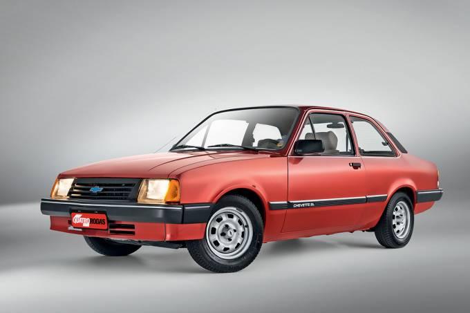 574f64f50e216345750834b0qr-681-classicos-chevette-01-tif.jpeg