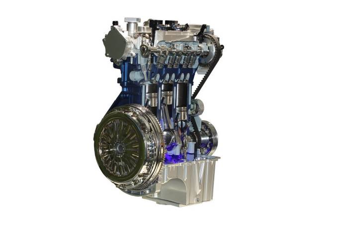 5751e91e0e2163457508f932ford-focus-10-liter-3-cylinder-ecoboost-replaces-16-liter-engine-in-europe_3.jpeg