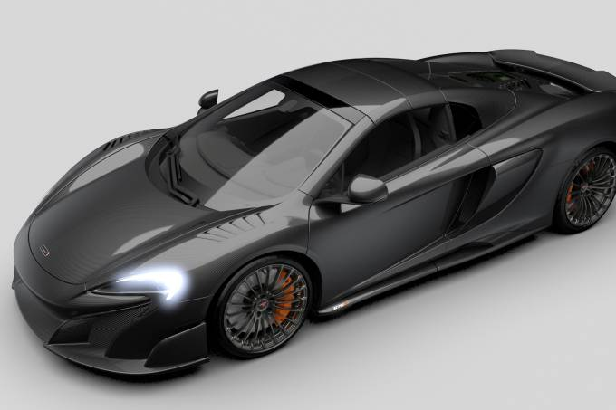 575719930e21634575099e53mclaren-675lt-carbon-series-2.jpeg