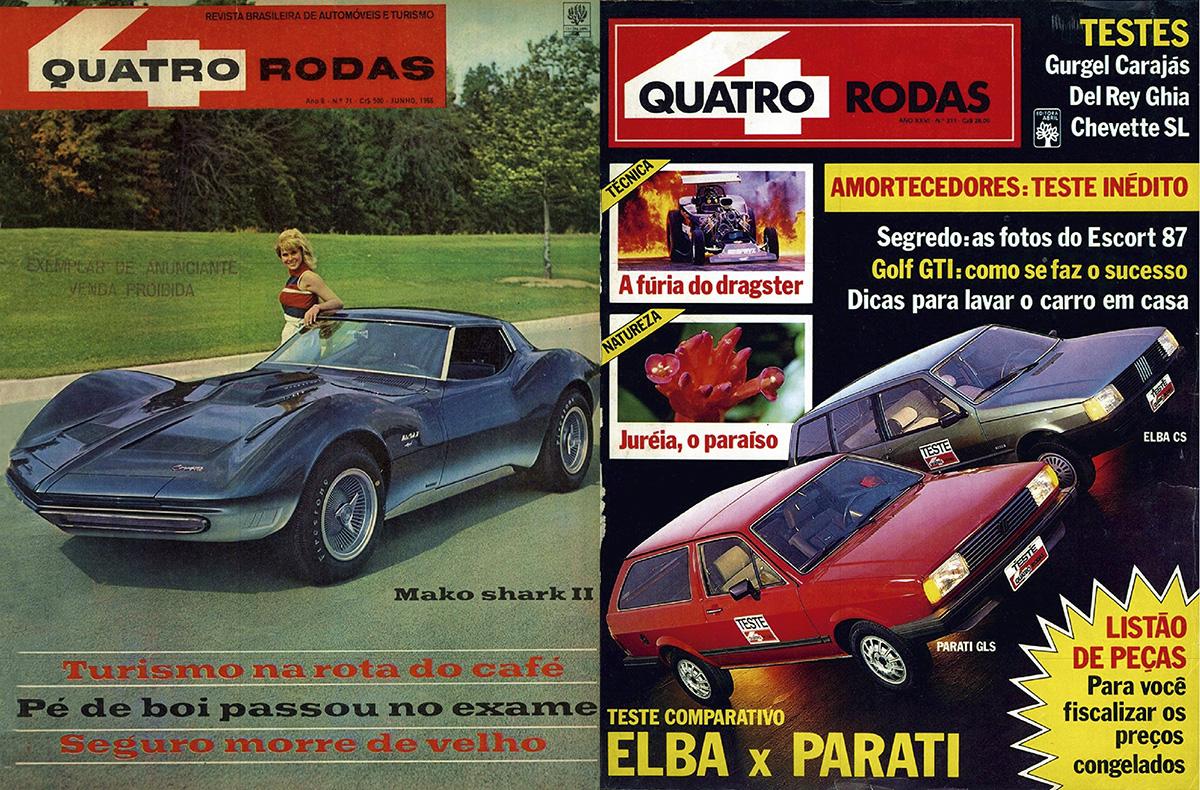 1966 e 1986