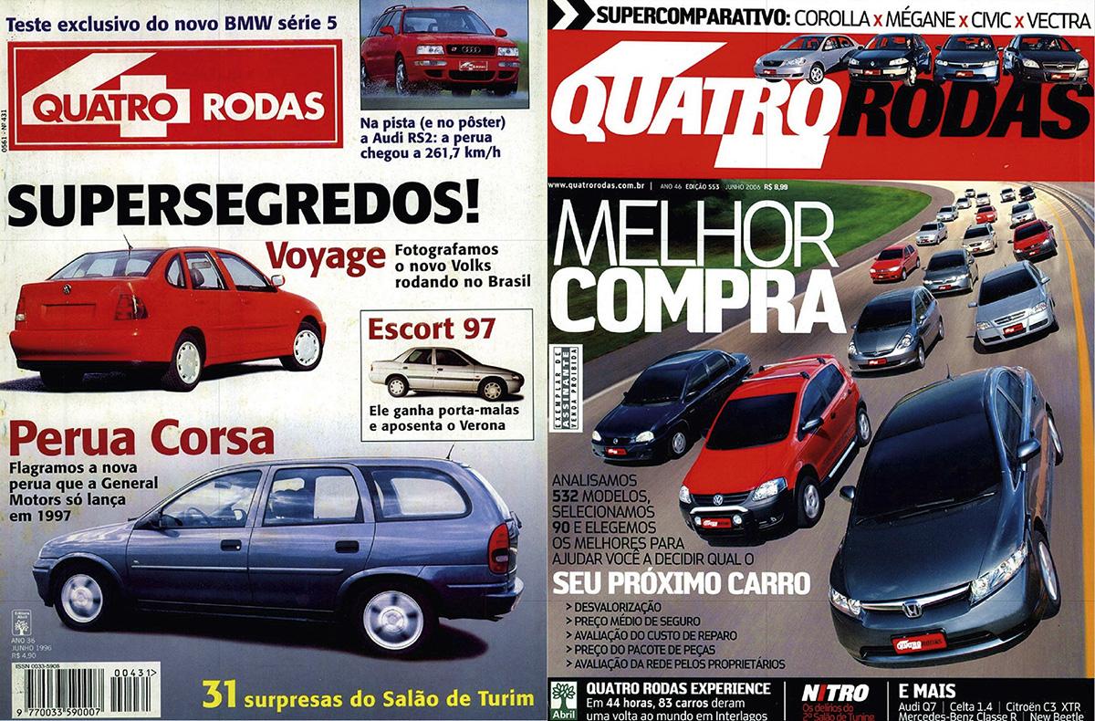 1996 e 2006