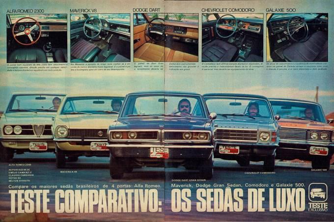 575b38150e216345750b4df1quatro-rodas-colecao-digital-digital-pages.jpeg