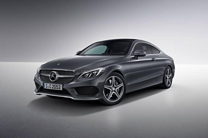 5783f71a0e216345751eee0ec250-coupe-sport-1.jpeg