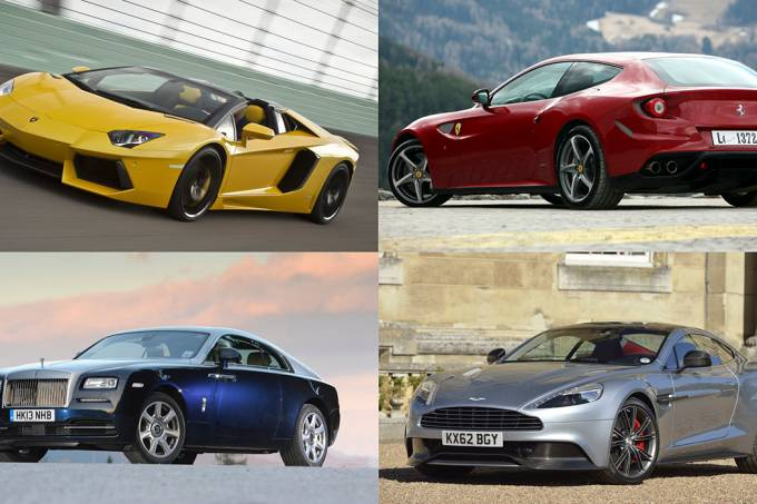 57855c3f0e216345751f2524lamborghini-aventador-lp-700-4-roadster-1.jpeg