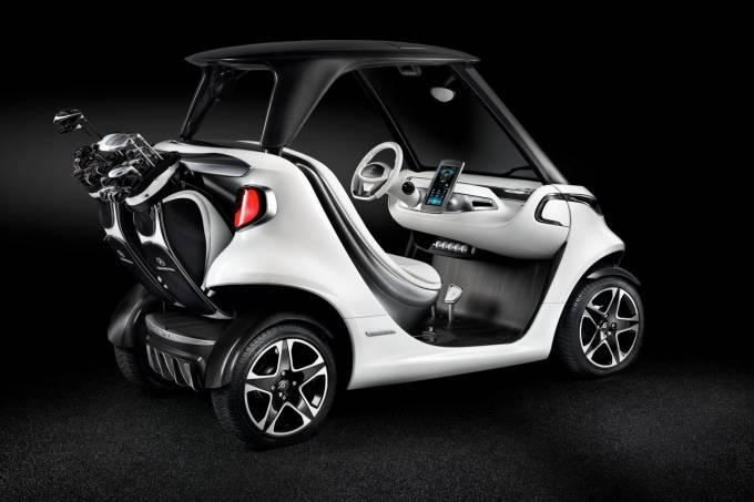 57868a5e0e216345751f5341mercedes-benz-garia-real-sports-car-2.jpeg