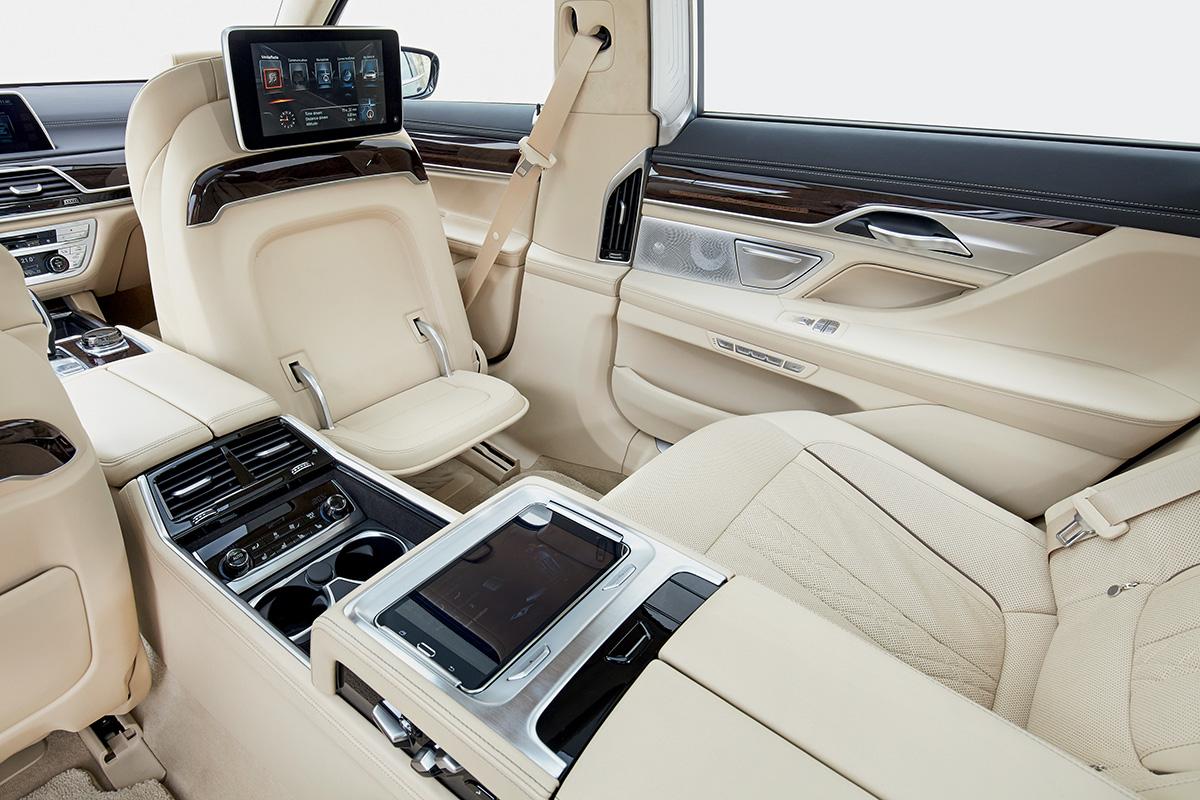 BMW_750Li_XDrive-119