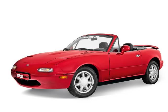 578985690e21634575203c4fmx-5-miata-automovel-esportivo-da-mazda-modelo-1993-testado-pela-revista-quatr-rodas.jpeg