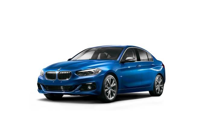 578ce2060e2163457520499cbmw-serie-1-sedan.jpeg