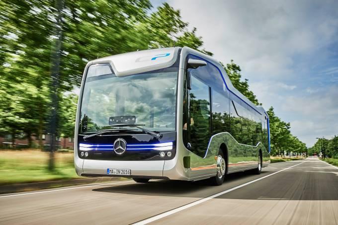 578d33b40e216345752065ebmercedes-benz-future-bus-2.jpeg