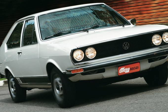57992dfa0e2163457522d680passat-ts-modelo-1978-da-volkswagen-testado-pela-revista-quatro-rodas.jpeg