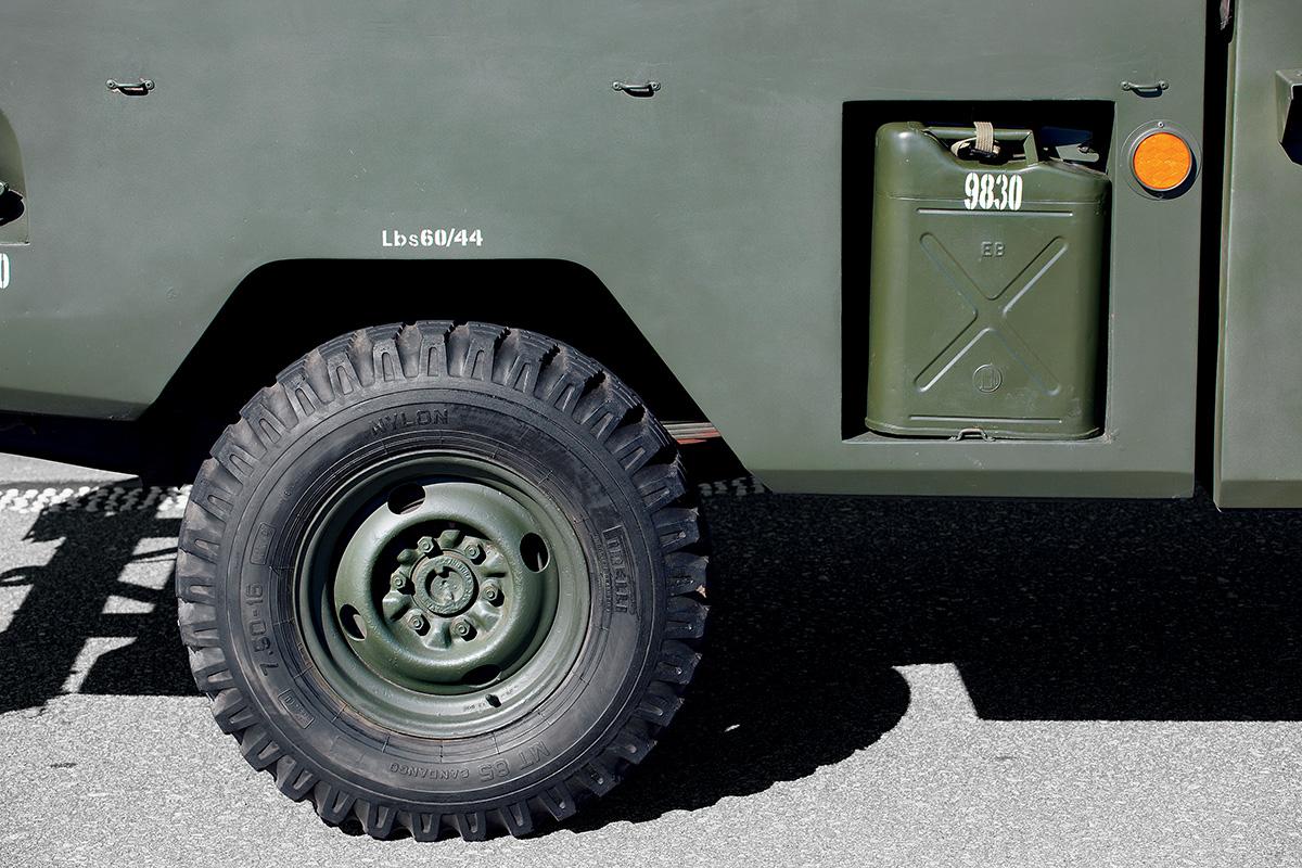 Engesa EE-34