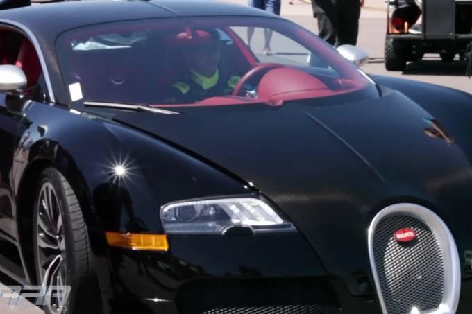 579f7ce30e21634575240202bugatti-veyron.jpeg
