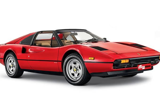 57a1235c0e21634575248bdcqr-650-grandes-carros-01-layers-psd.jpeg